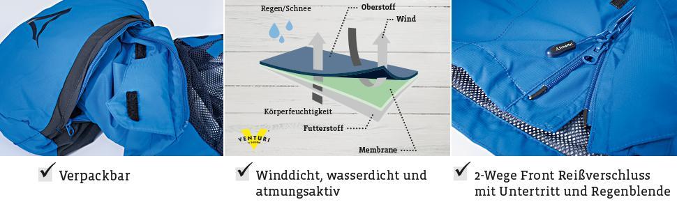 sch ffel herren jacke easy m ii sport freizeit. Black Bedroom Furniture Sets. Home Design Ideas