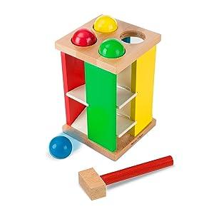 skill;builder;baby;toddler;boy;girl