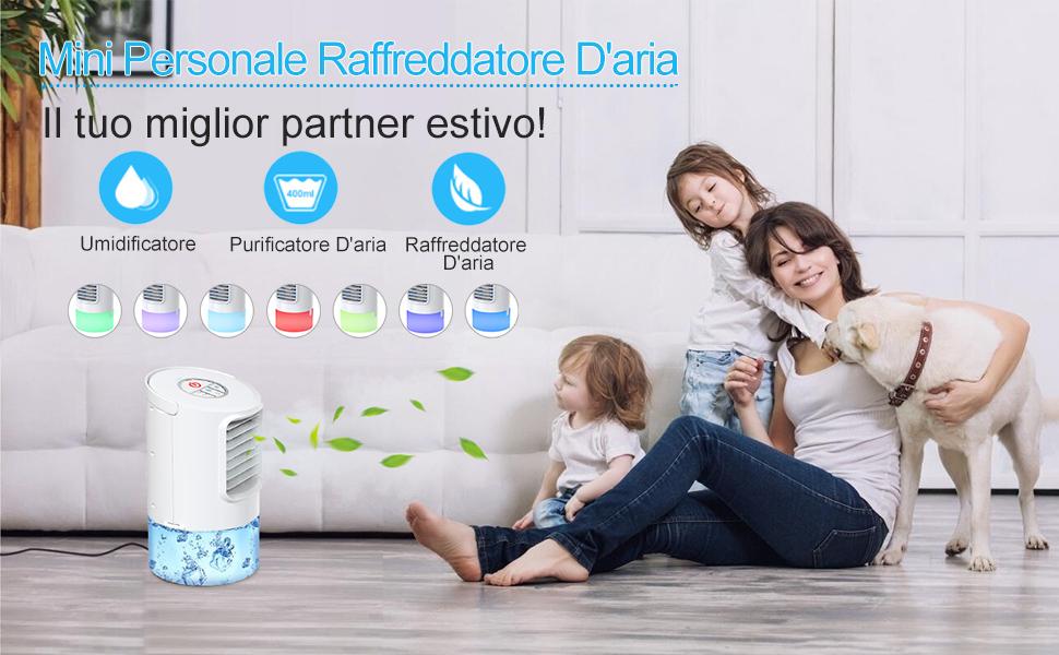 mini-raffreddatore-d-aria-air-cooler-personale-co