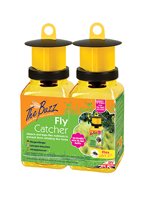 fly catcher, fly trap, fly killer, insect catcher, insect trap, insect killer, stop insects