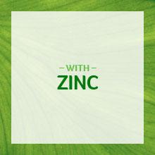 Cenovis zinc; Zinc tablets; Zinc health benefits; Zinc supplements