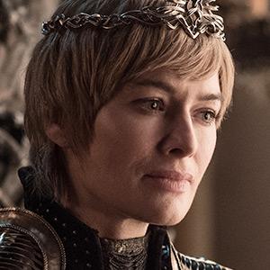 game of thrones; got; lannister; targareon; stark; george r r martin; cersei; jon snow; aria; sansa