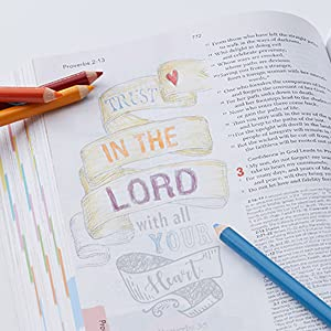 bible, youth bible, teen bible, coloring bible, sketch bible, journaling bible