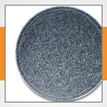 Prestige Stone Series Omni Tawa, 28 cm