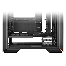 MC600P removable partition plate