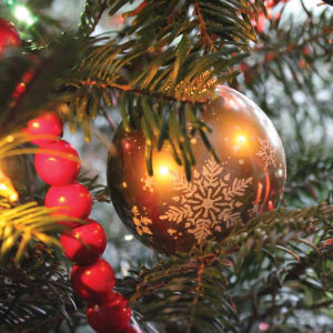Christmas, holidays, entertaining, decorations, gifts, recipes, wreath, tree