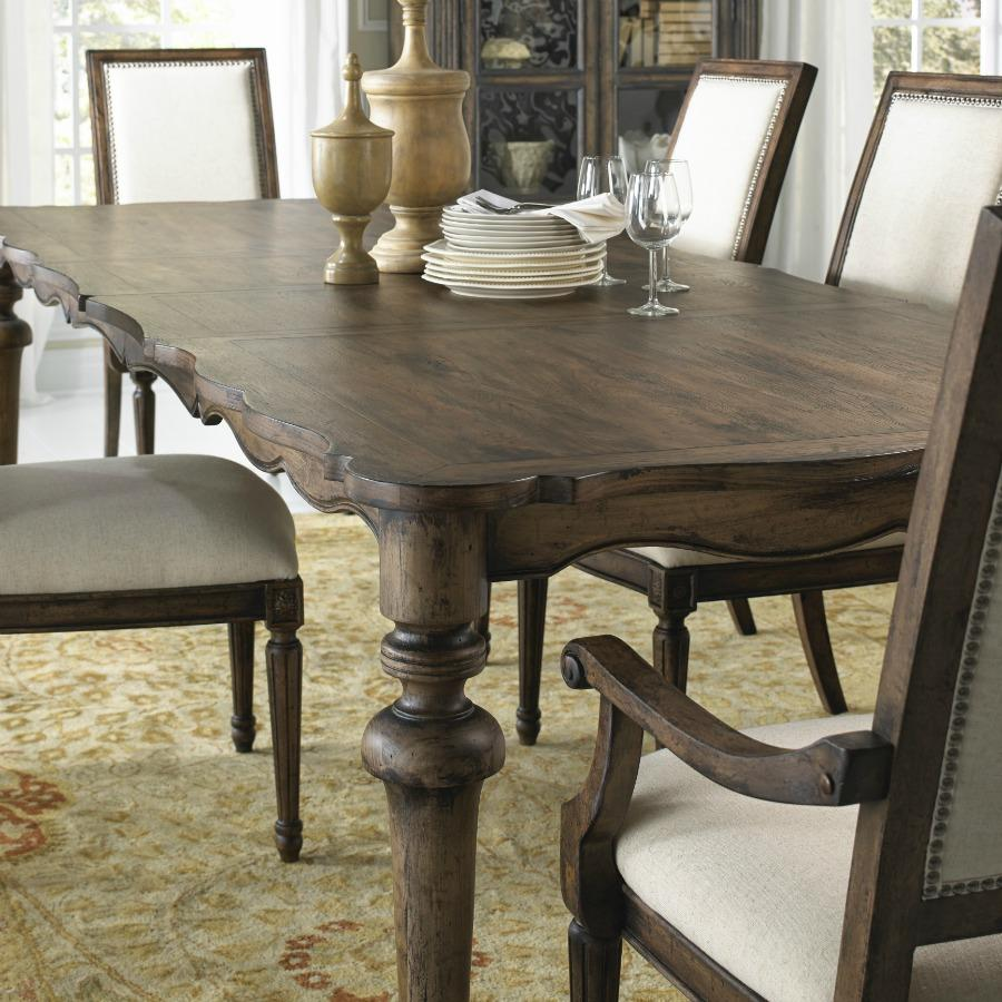 Arm ChairDining TableSideboard And HutchPedestal Dining TableChina Cabinet