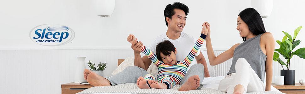 pillows for sleeping; pillow; pillows; memory foam pillow; my pillow; bamboo pillow