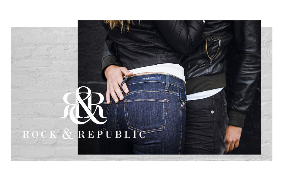 high waisted leggings, leggings, leggings for women, plus size leggings, jeggings, jean shorts