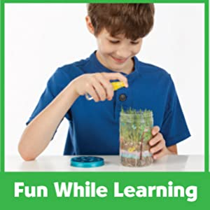 kids science kit, science kits, gifts for kids, kids gifts, toys boys, educational toys, gifts boys