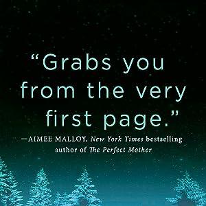 paula mccain;thriller;mystery;suspense;psychological thriller;summer read;gifts for mom;crime book