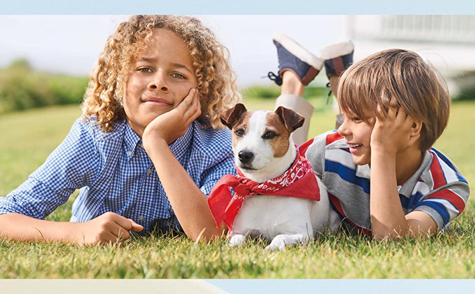 kids formal wear; ropa formal de nino; suit set kids; sut for kids;camisa de nino;traje formal ninos