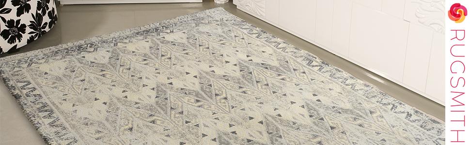 area rug for living room;safavieh;surya;nuloom;kaleen;jaipur;kas;mohawk;karastan;oriental weavers