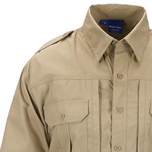 Lightweight, Tactical, Shirt