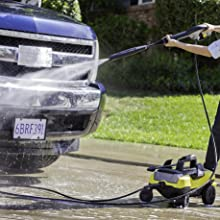 pressure washer;power washer;1.601-990.0;follow-me;follow me;hose;accessories;electric;karcher