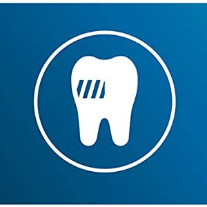 Soniska tandborsthuvuden i standardutförande HX6054/07