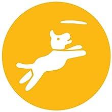 Amazon Com Pure Wild Alaskan Salmon Oil For Dogs Amp Cats