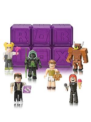 jazwares;roblox;figures;toys;playsets;action figures;robloxia;collectibles