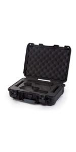 Nanuk 910 Gun Case