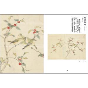 花鳥5-2
