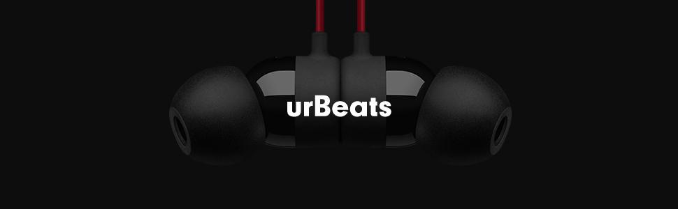 urBeats3