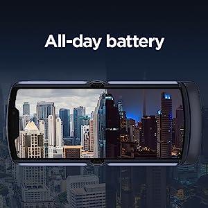 battery, no contract, unlocked, global unlocked, razr, moto razr, razr 5g, att, tmobile, 5g, flip,