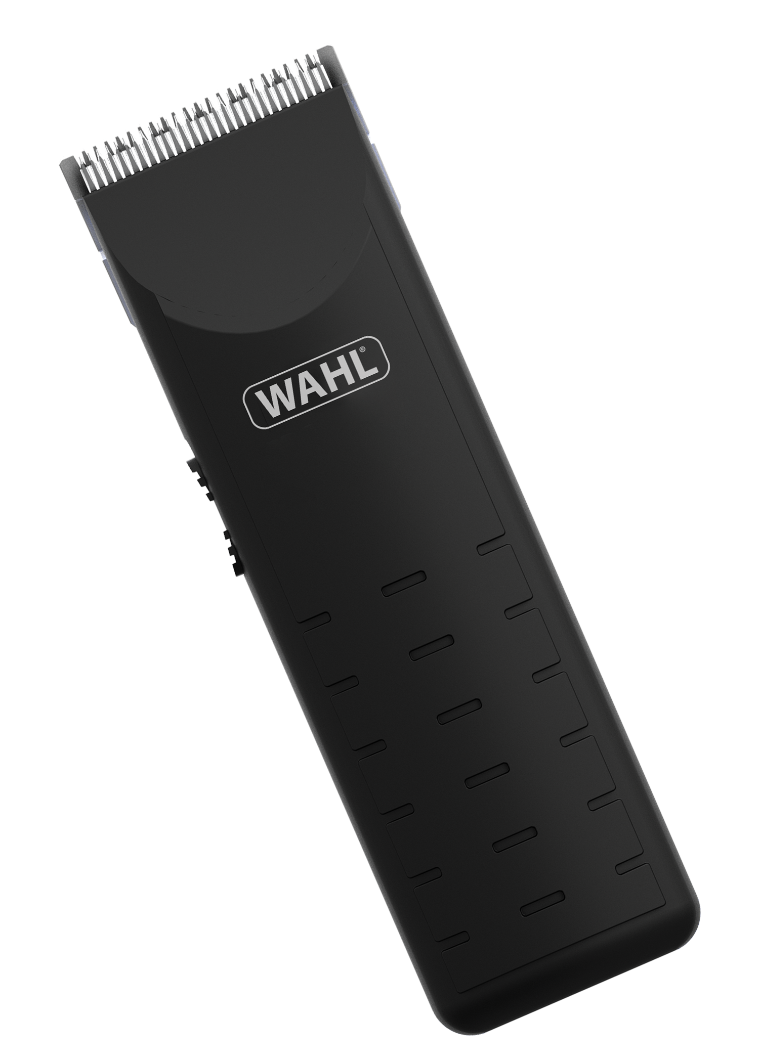 Amazon Uk Wahl Dog Clippers