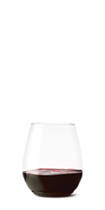 wine glasses plastic cups Tumbler drinking cocktail acrylic disposable glassware reusable party cup