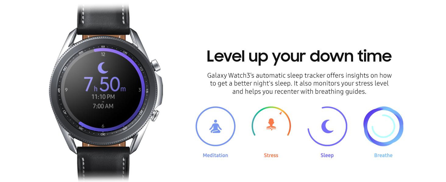 smart watch watch galaxy watch samsung galaxy watch galaxy watch band bluetooth watch galaxy watch