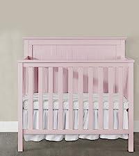 Ava crib 4in1 mini crib cribs for baby