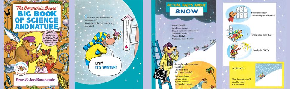 Children's activity books, children's science & nature books, children's books, coloring books
