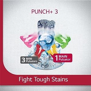Punch 3
