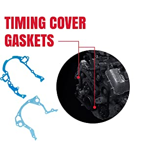 Fel-Pro-Timing_Cover_Gasket