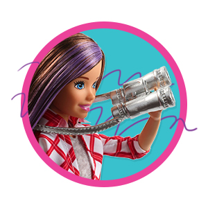 barbie, skipper, doll, girls, gifting, birthday summer, back to school, low price, costs,fun,travel
