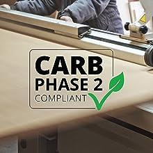 Carb P2