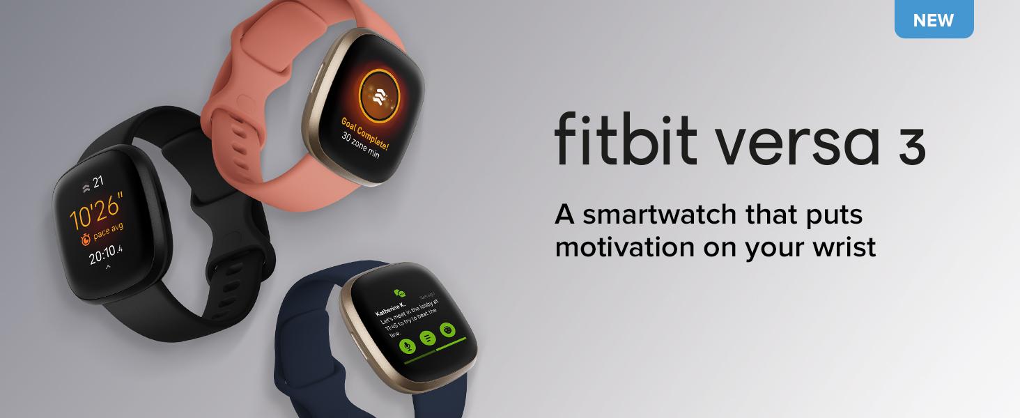smart watch, smart watch for women, watch, swim tracker watch, fitness, mens watch, fitness watch
