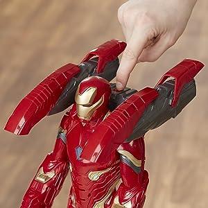 Marvel;collectibles;superhero;infinity war;hulk;thor;superman;ironman;captain america;Spiderman;Star