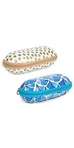 sunglass case,sunglasses for women,glasses case,storage box,jewelry display,sunglasses case,sun case