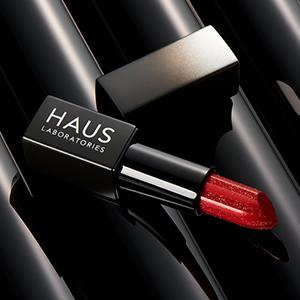 lipstick, lip stick, red lipstick, lady gaga, gaga, make up, lip balm, matte lipstick, lip crayon
