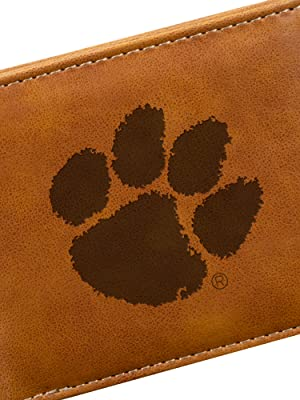 allet,mens wallet,wallet for women,wallet for men,leather wallet,NFL