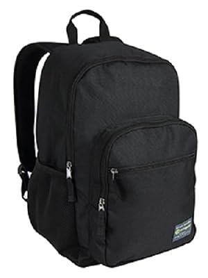 Ecogear, ecogear, eco gear, backpack, back pack