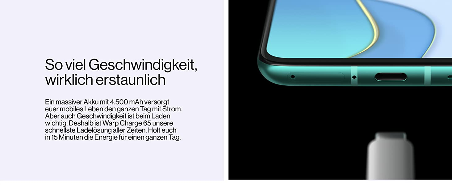 OnePlus 8T, OnePlus, One Plus, One+, 1+, 1Plus, 8T, Handy, DeinHandy