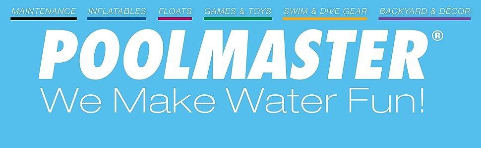 poolmaster,swimming pool,pool maintenance,water chemistry,pool water test,spa water,test strip