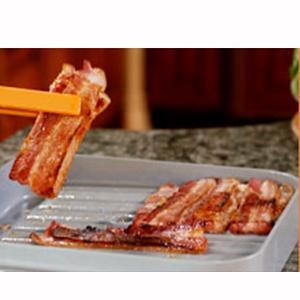 Amazon.com: Allstar Innovations BaconBoss - Cocina ...