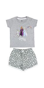 Zapatilla verano Frozen 2;Zapatilla para verano Frozen 2;Zapatilla Elsa Frozen;Zapatillas Frozen 2;