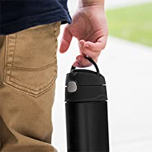 Thermos brand Funtainer