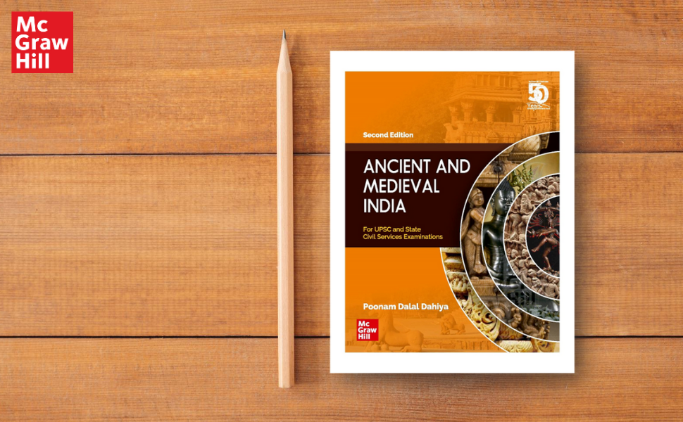 Ancient & Medieval India