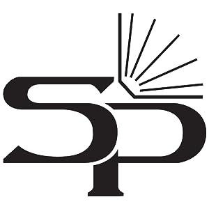 sp logo 780