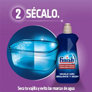 pastilla lavavajilla capsulas