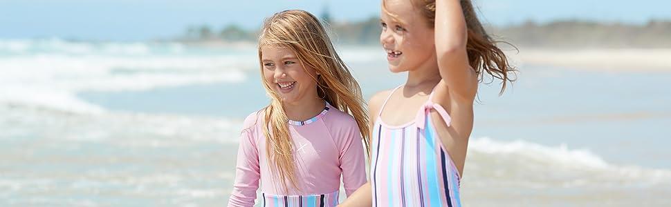 ROXY little girls sandals, roxy, flips flops, toddlers, beach, flip flops, billabong, havianas, reef